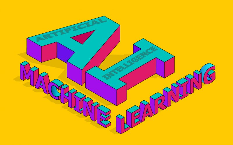 AI and Machine Learning_v1